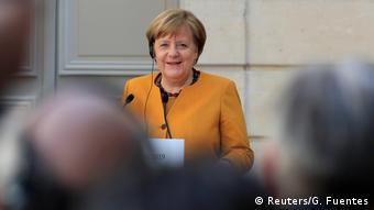 Η τέταρτη κυβέρνηση Μέρκελ πέρασε από τη Βουλή σειρά νόμων με θετική επίδραση στη ζωή μεγάλου αριθμού πολιτών.