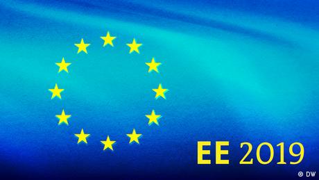 """Το """"κατά"""" καθορίζει την ψήφο στις ευρωεκλογές– όχι το """"υπέρ"""""""