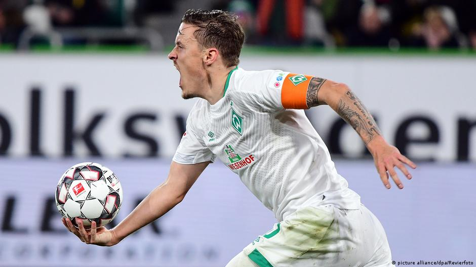 Big no 9 Euro 2012 Football Shirt Name Set Rear Number White Sporting ID