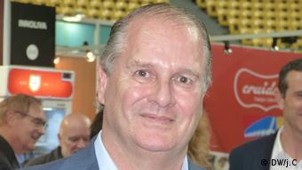 Nuno Pinto Magalhae Sagres