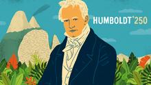 DW Humboldt 250