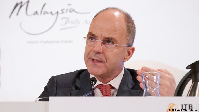 Christian Göke
