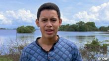 Vorschaubild für Global 3000 - Global Teen Kolumbien