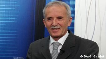 Milan Vanđura - zapadna Slavonija je godinama zapostavljana