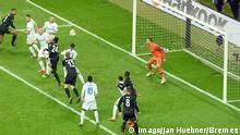 Liga Europa: Chelsea e Nápoles adiantam caminho