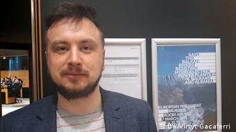 Igor Vejnovic