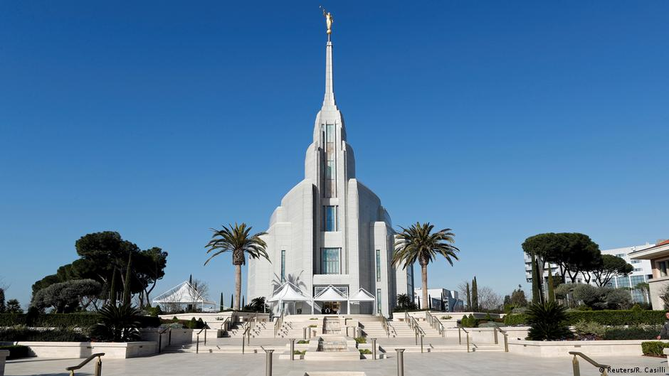Image result for mormon temple