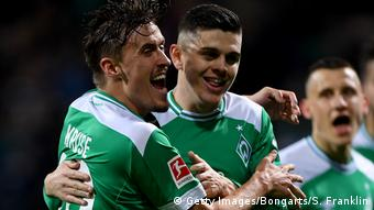 Max Kruse's absence in the team has been noticeable