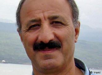 عبدالحسین آذرنگ