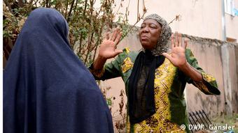 Nigeria Met Too Kaduna