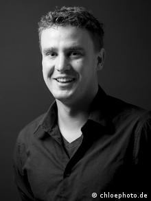 Robert Claus, Rechtsextremismus-Experte aus Hannover