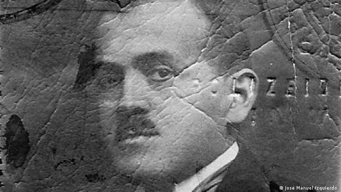 Robert Mahler (1881-1953), Neffe des österreichischen Dirigenten und Komponisten Gustav Mahler
