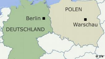 Polish Court Evicts Families From House Owned By German Europe