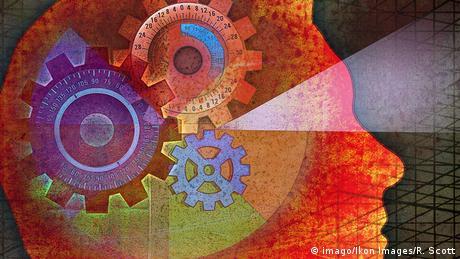 Symbolbild | Erfindung | Erfinder | Idee