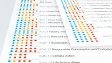 ONU urge a Costa Rica dar un salto exponencial al desarrollo sostenible