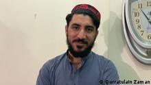 #speakup barometer Pakistan l Manzoor Pashteen