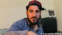 https://share.ard-zdf-box.de/apps/gallery/s/DKGXHHTd3dZkdks. #speakup barometer Pakistan - Manzoor Pashteen