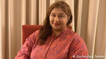 #speakup barometer Pakistan l Mariv Sirmed