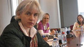 Schlagworte: EU-Parlamentsabgeordnete aus Deutschland Quellen der Bilder/Copyright: Iran-Redaktion
