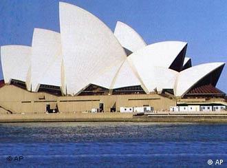 sydney opera house youtube