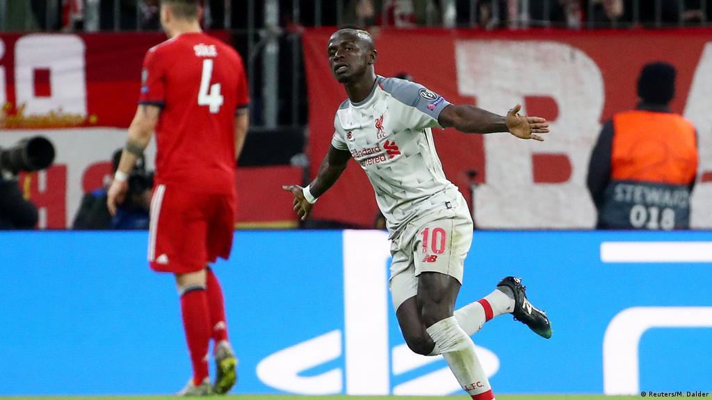 Palla di Neve Allianz Arena FC Bayern München Sport e tempo libero ...