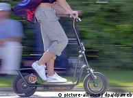 электро велосипед самокат