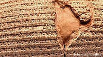 Were the ancient Sumerians the world′s first brewers
