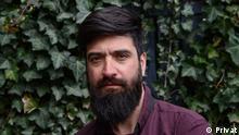 Ivor Mickovski