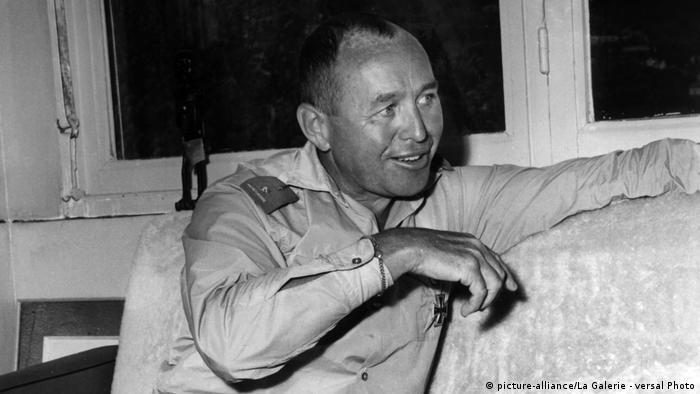Wagner söldner