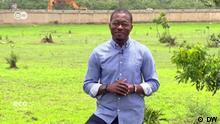 DW eco@africa Sendung 155