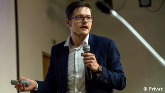 Aleksandar Kokotovic