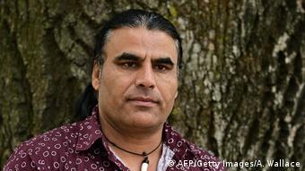 Terroranschlag Christchurch Abdul Aziz
