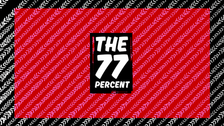 DW The 77 Percent Link ins Media Center