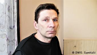 Сергей Потоцкий