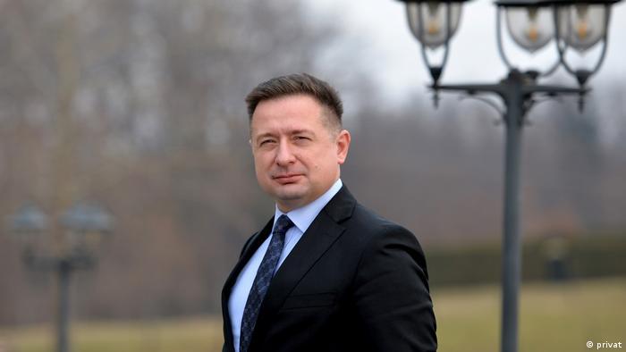 Zoran Andročec