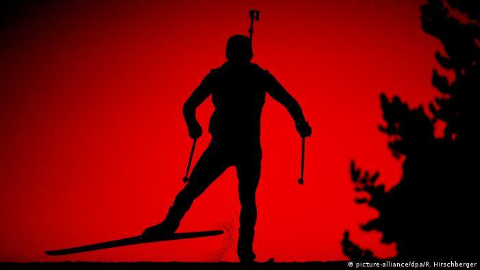 Екскерівників Міжнародного союзу біатлоністів звинуватили в діях на користь росіян