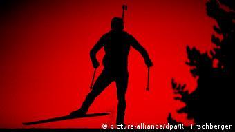 Έφοδος και στο παγκόσμιο πρωτάθλημα σκι της Αυστρίας