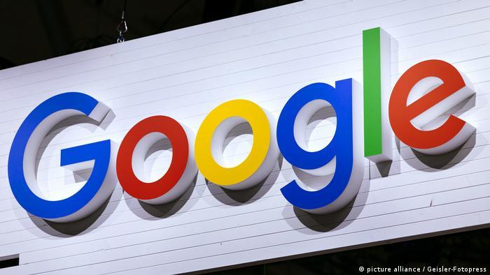 Роскомнадзор обвиняет Google в цензуре российских СМИ