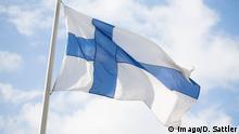 Symbolbild | Finnland