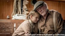 Filmstill Head Full of Honey US-Remake 2018