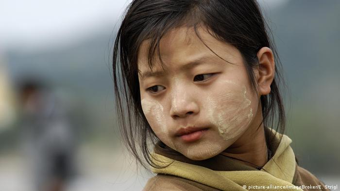 df1965949d HRW  cientos de mujeres birmanas son vendidas como ′esposas′ en ...
