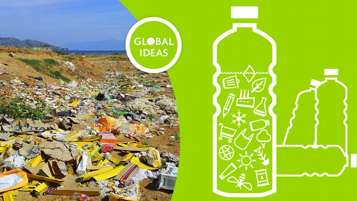 no+más+plásticos+en+nuestra+comida