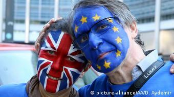 Χάνουν ευκαιρίες οι Βρετανοί στην ΕΕ;