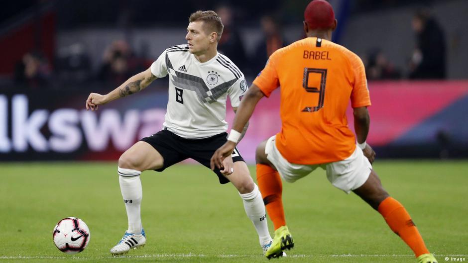 5c8fada1b What can Joachim Löw learn from the international break