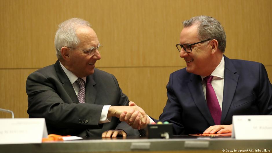 Njemačka i Francuska pozivaju: Brzo otvorite granice u Europi