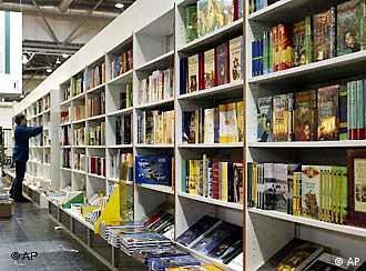 Influência na literatura e no idioma