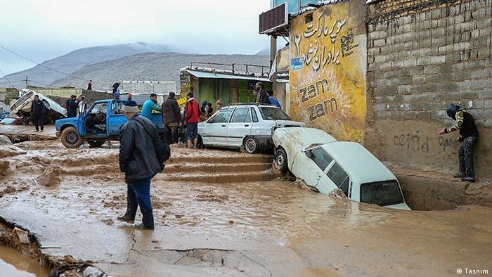 Image result for سیلاب