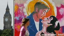 Bildergalerie: Bollywood - Filmposter Gemälde