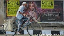 Bildergalerie: Bollywood Padmaavat