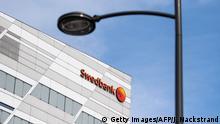 Symbolfoto Swedbank